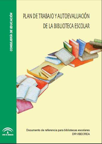 Organizar la biblioteca (2/6)