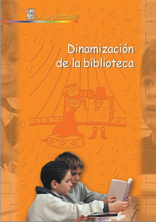La biblioteca escolar (2/6)