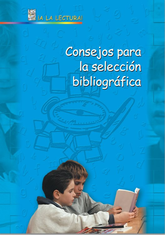 La biblioteca escolar (4/6)