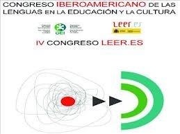 20120906-100958.jpg