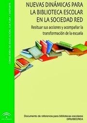 bibliotecaescolar.info : La competencia informacional (leer para aprender) en el Plan de Lectura y Escritura